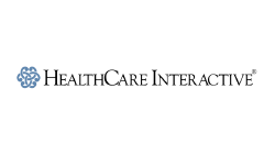 2019 Associate Sponsor - HealthCare Interactive