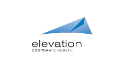 2019 Associate Sponsor - Elevation Health
