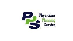 2019 Associate Sponsor - PhysicianPlanningServices