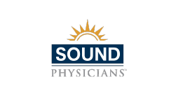 2019 Associate Sponsor - SoundPhysicians