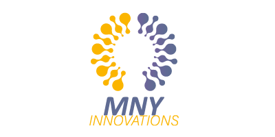 2019 Gold Sponsor - MNY Innovations