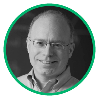 2019 Spring Summit Speakers - David Asch
