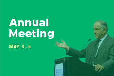 Annual Meeting at Spring Summit