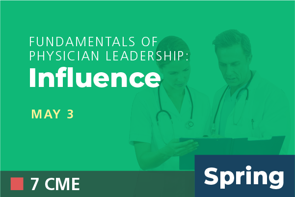 2019SpringSummit_CourseImages-FundInfluence