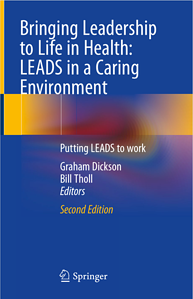 20200714 Leads Book