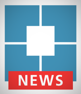 American Association for Physician Leadership News