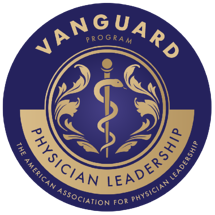 The Vanguard Program