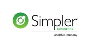 Simpler Consulting
