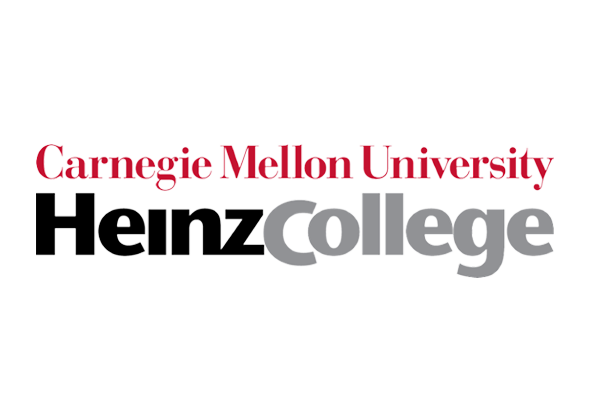 Carnegie Mellon University - CMU - Master's in Medical Management in conjunction with the American Association for Physician Leadership