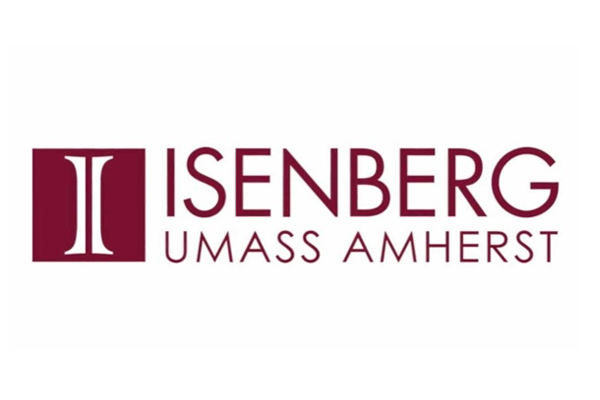 UMass Amherst Isenberg MBA with a Focus in Medical Management in conjunction with the American Association for Physician Leadership