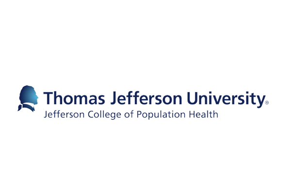 Thomas Jefferson University Master of Science in Healthcare Quality and Safety Management in conjunction with the American Association for Physician Leadership