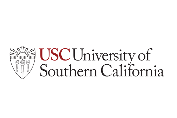 USC Marshall University of Southern California Master of Medical Management in conjunction with the American Association for Physician Leadership