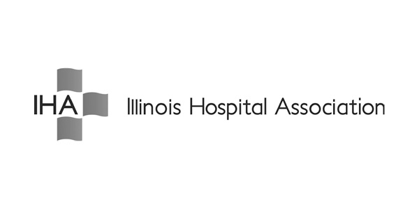 Illinois Hospital Association