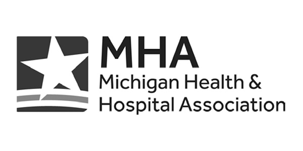 MHA Michigan Health and Hospital Association