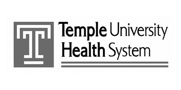 Temple University Health System