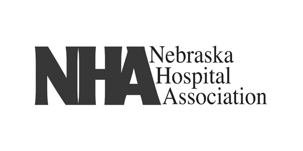 NHA Nebraska Hospital Association