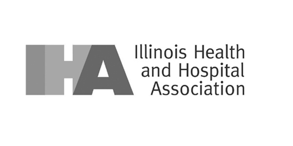 Illinois Health