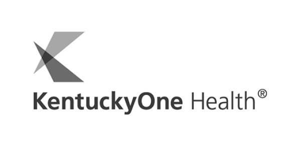 KentuckyOne Health