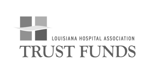 Louisiana Hospital Association Trust Funds