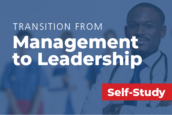 DistanceEd_Images-transition-management-leadership