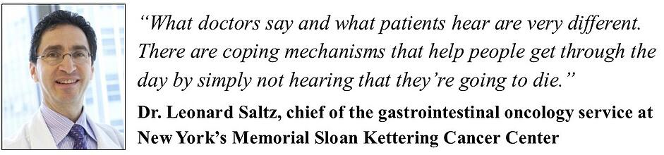 saltz quote for communication story-1.jpg