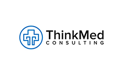 2020 Associate Sponsor - ThinkMed Consulting