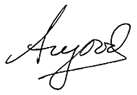 PeterAngoodSignature-1