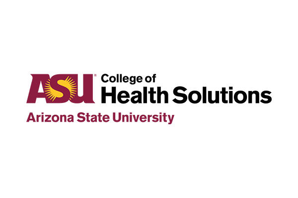 Arizona State University Master of Science in the Science of Healthcare Delivery in conjunction with the American Association for Physician Leadership