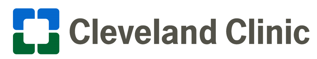 cleveland-clinic-logo.png