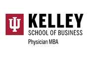 Indiana University Physician MBA