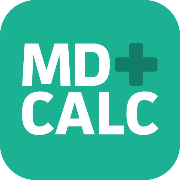 mdcalc_logo.png
