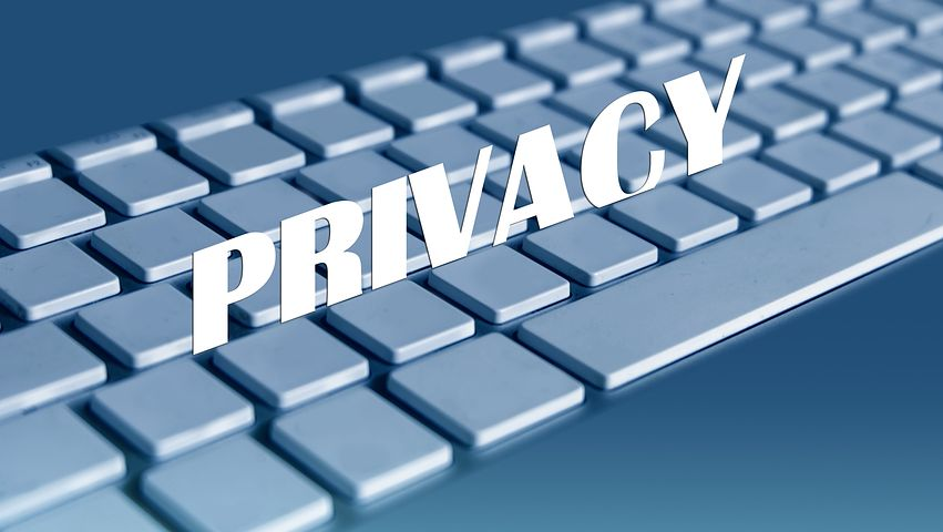 privacy keyboard-895556__480-1