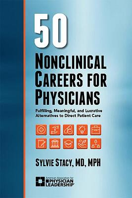 50-Nonclinical-Careers-for-Physicians_grande