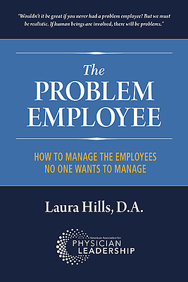 cdn.shopify.comsfiles115898687productsc1_Hills_Problem_Employees_Shop_Cover_grande