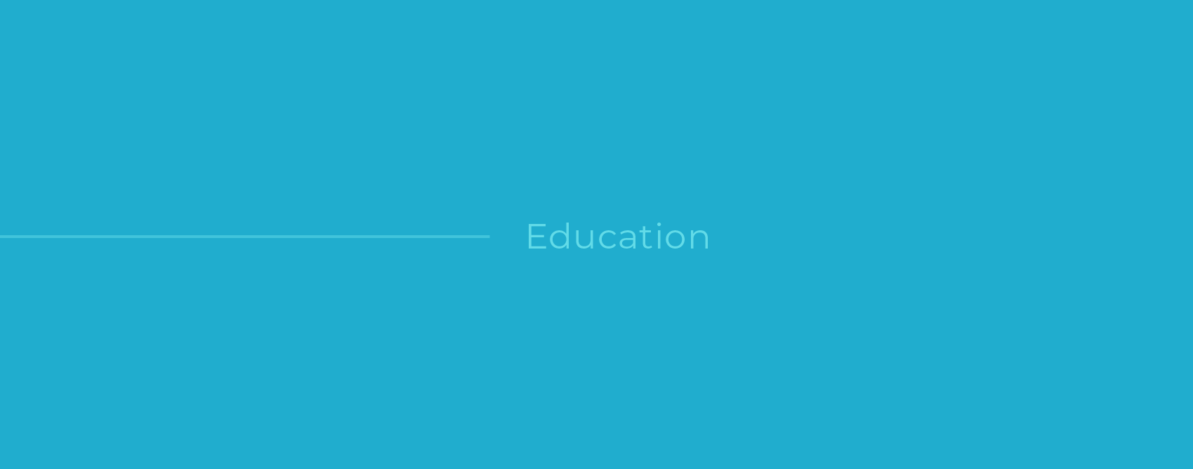 2019News_CategoryHeaders-Education
