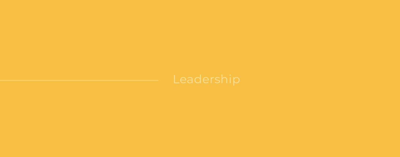 2019News_CategoryHeaders-Leadership