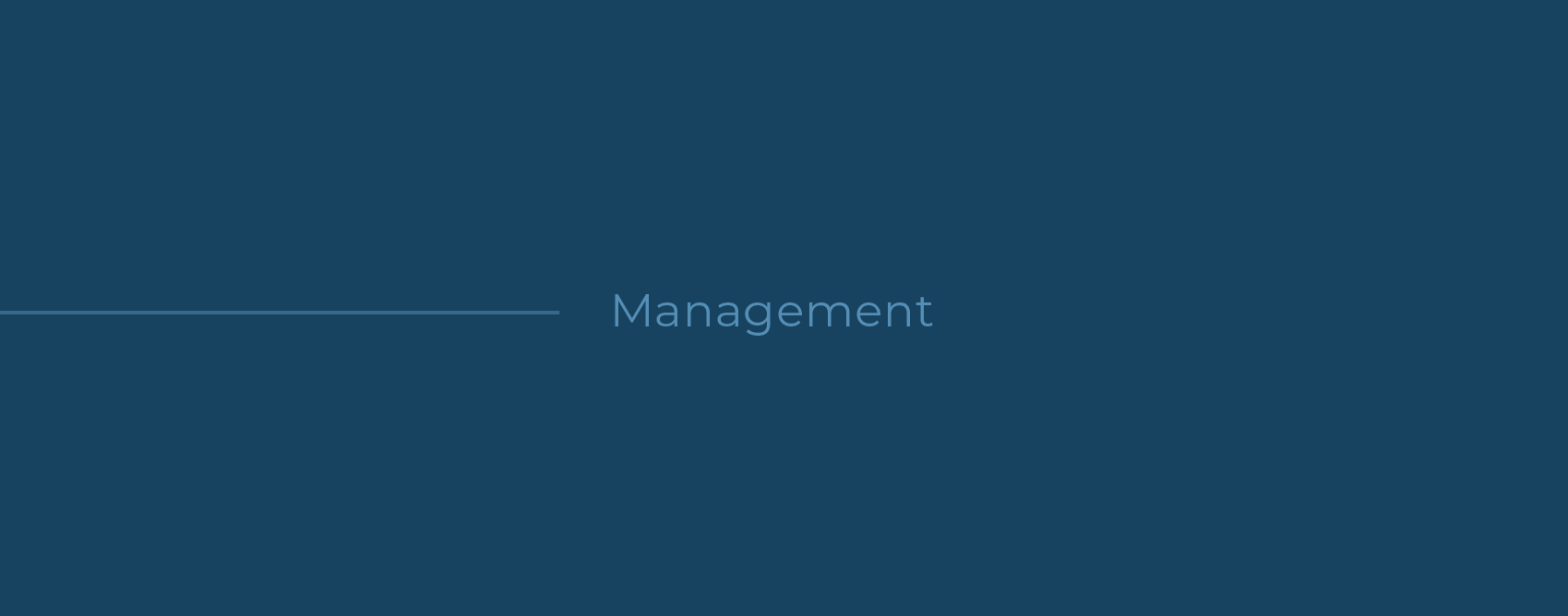 2019News_CategoryHeaders-Management