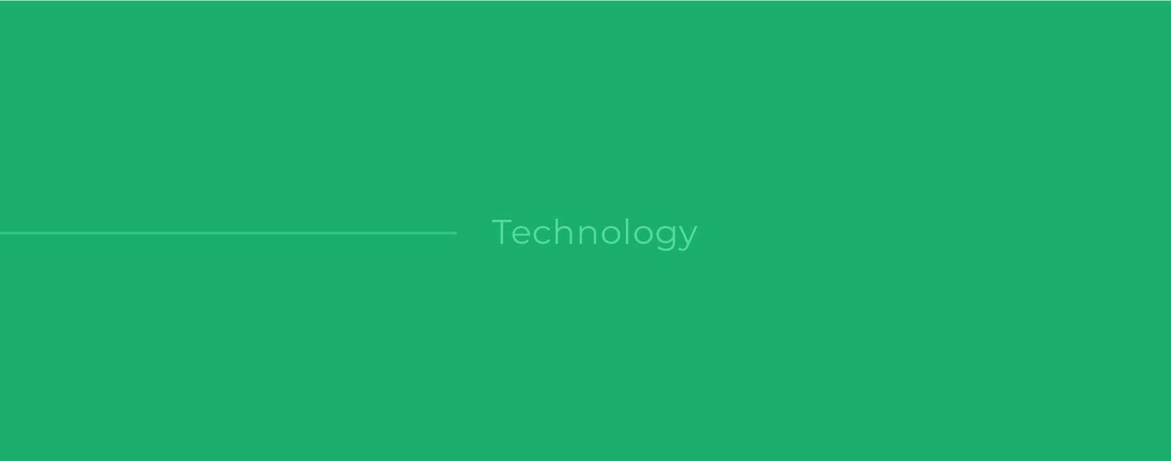 2019News_CategoryHeaders-Technology