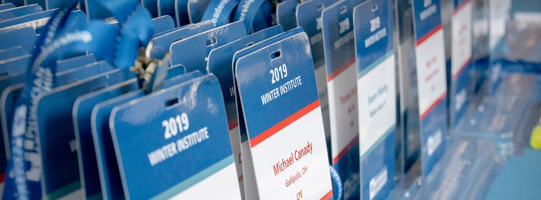 Photo Gallery: AAPL 2019 Winter Institute