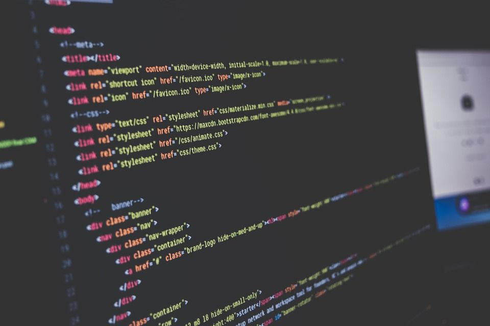 Why Technological Advancements will Act as Facilitators and Not Replacements for Medical Coders