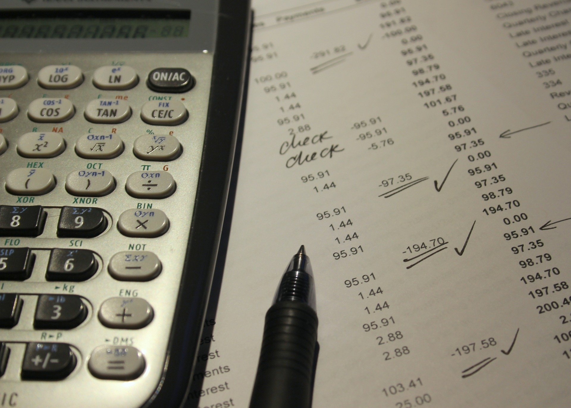 An Agile Approach to Budgeting for Uncertain Times