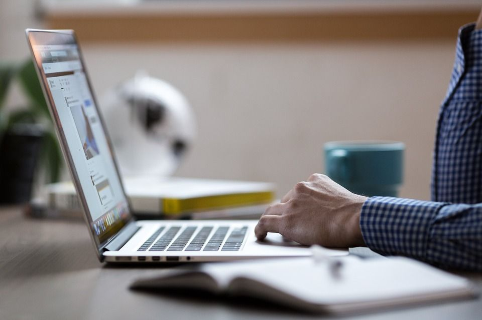TECHNOLOGY TO BOOST PRODUCTIVITY IN YOUR PRACTICE