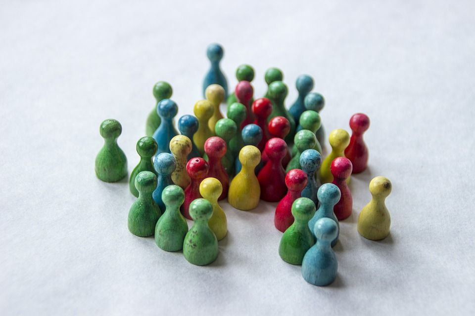 Getting Serious About Diversity: Enough Already with the Business Case