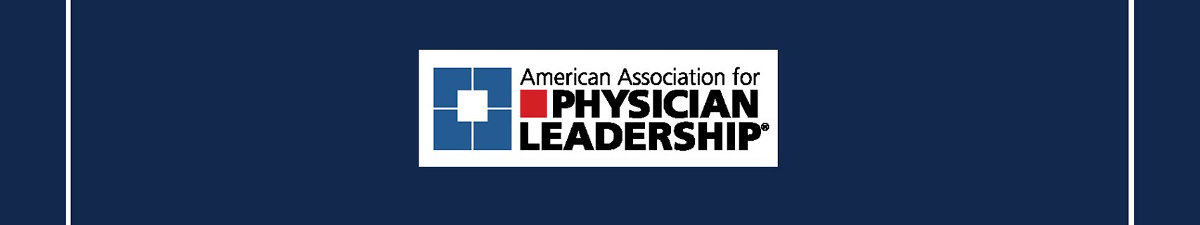 All Physicians are Leaders: Reflections on Inspiring Change Together for Better Healthcare by Peter B. Angood MD, FRCS(C), FACS, MCCM, FAAPL(Hon)