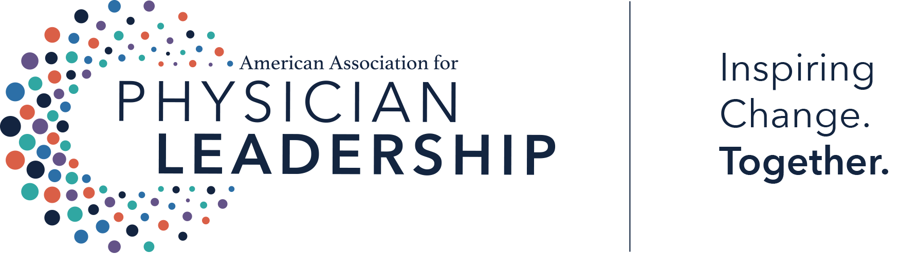 3 MEMBERS VOTED INTO ASSOCIATION LEADERSHIP