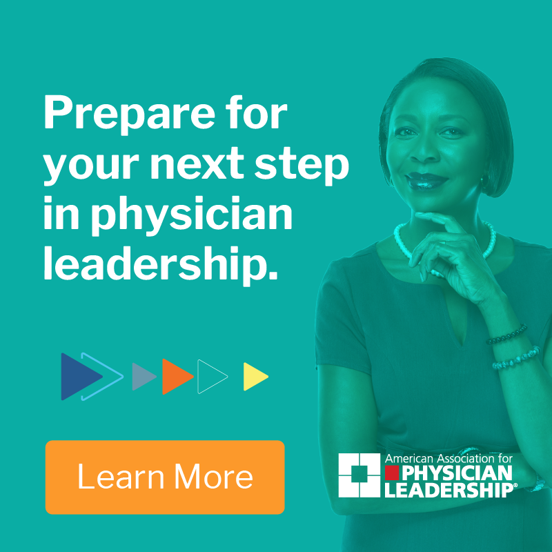 AAPL Online Courses - Prepare for the next step in leadership, today!