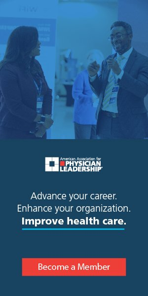 Become an AAPL Member: Advance your career. Enhance your organization. Improve healthcare.
