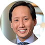 Testimonial by Dr. Bruce Lo