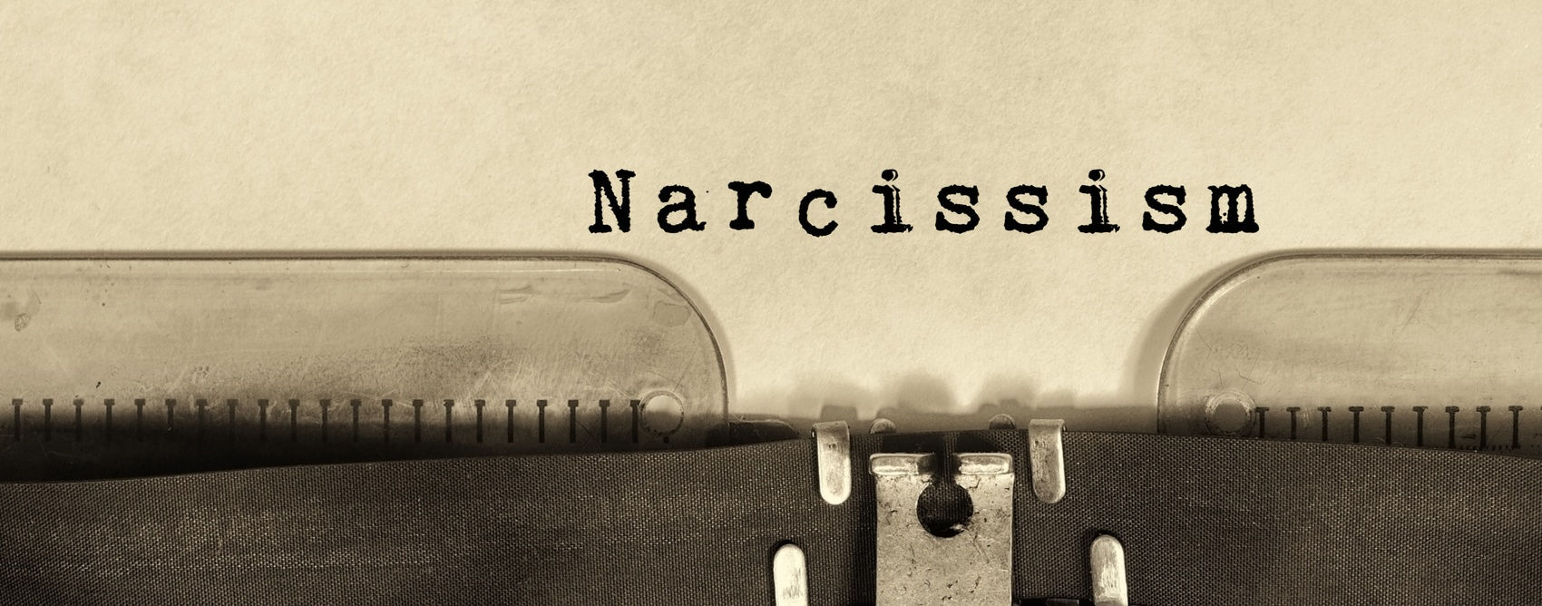 When A Narcissist Cuts You Off