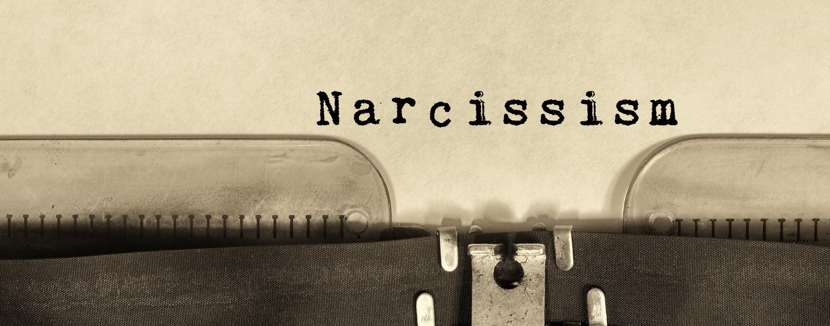 Do You Have a Narcissist Personality? Here's a Checklist